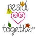 read-together_autum